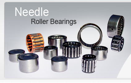 needle roller bearings, auto spare parts, manufacturers in